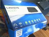 LINKSYS Networking & Communication N300